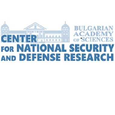 Centre for National Security and Defense Research
