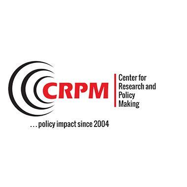 Center for Research and Policy Making