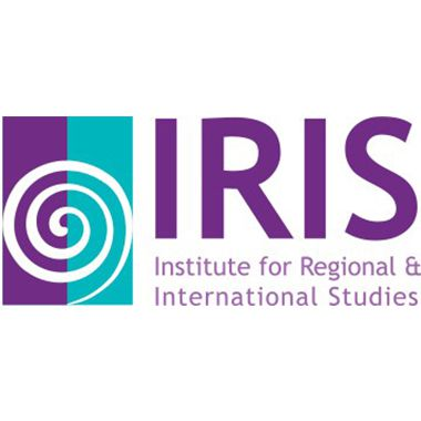 Institute for Regional and International Studies