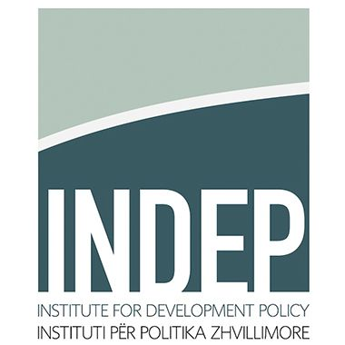 Institute for Development Policy
