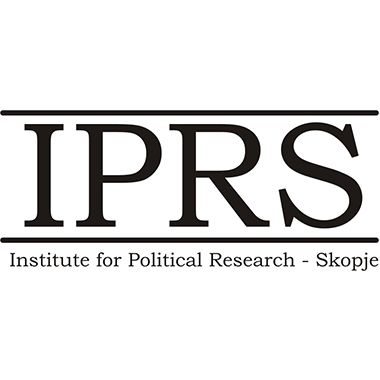 Institute for Political Research - Skopje