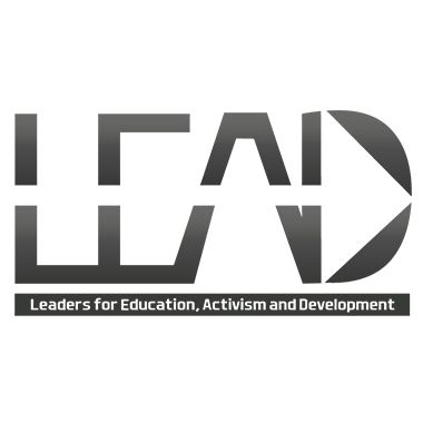 Leaders for Education, Activism and Development