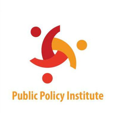 Public Policy Institute Foundation
