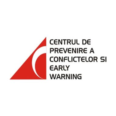 The Center for Conflict Prevention and Early Warning
