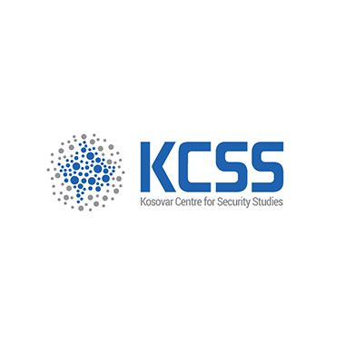 Kosovar Centre for Security Studies
