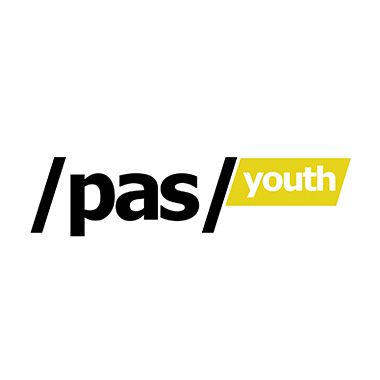 PAS Youth