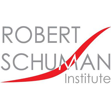 Robert Schuman Institute for Developing Democracy in Central and Eastern Europe
