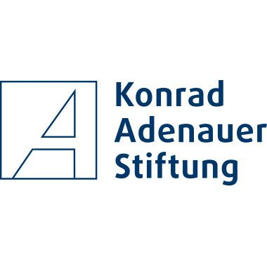 Konrad Adenauer Foundation, Bulgarian Office